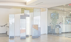 Scottsdale Dental Excellence will continue working hard to make dental care as affordable as possible.