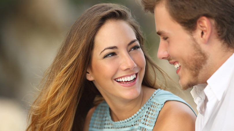 Porcelain veneers are among the most popular cosmetic dental treatments and can correct a wide range of aesthetic and functional flaws across multiple teeth.