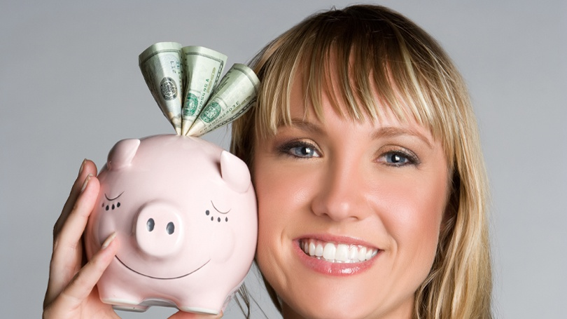 A dental savings plan can save you money as a complement to your dental insurance or even if you have no other coverage at all.