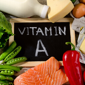 Vitamin D and other supplements can boost your oral health.