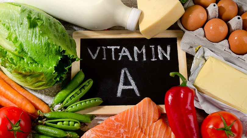 There are at least 10 dietary supplements, including vitamin D, that can enhance your oral health.