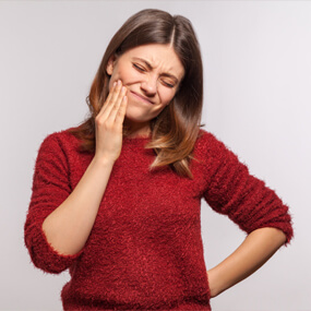Bruxism—aka teeth grinding—can damage your teeth and lead to many other health issues.