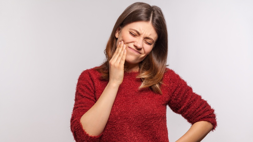 Grinding your teeth—also called bruxism—can undermine your oral health. Learn what causes it and what you can do to manage the condition.