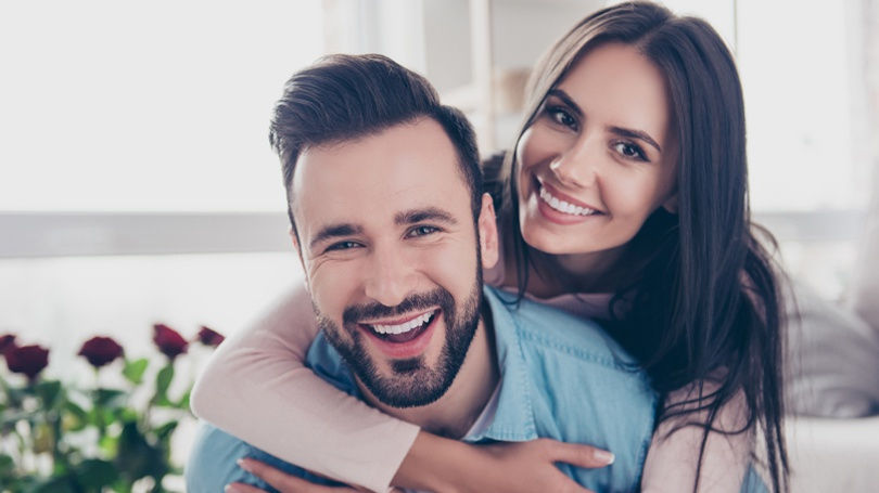 Read our guide to determine whether veneers or crowns are the better option for you.