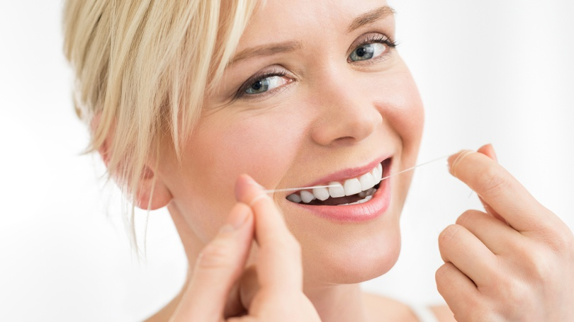 Here are the top reasons why daily flossing is integral to good tooth and gum health.