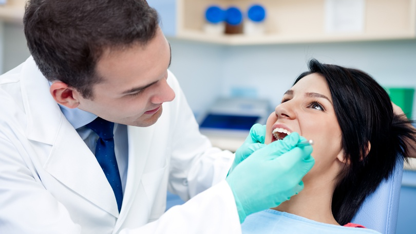 There are various cavity treatment options available, and the right one for you depends on the type and severity of tooth decay.