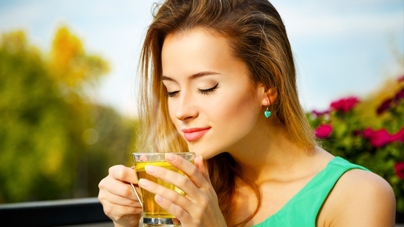 Dehydration can undermine your oral health in many ways, and the damaging effects of the oft-associated dry mouth are widely underestimated.