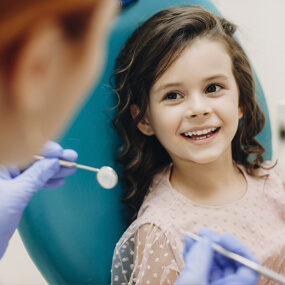 The link between oral health and overall health is tangible.