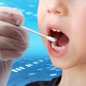 Saliva is essential to washing away bacteria and acids that attack your teeth and gums.