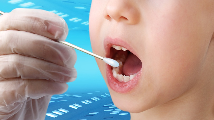 Saliva is more than just for digestion. It is a key mechanism in protecting your teeth and gums.