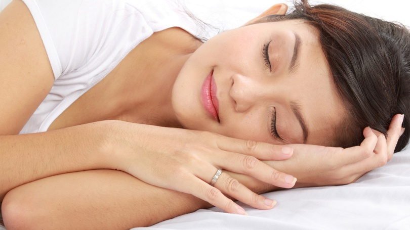 Sleep bruxism—and the symptoms that come with it, such as teeth grinding—can be treated with night guards, stress management, and other techniques.
