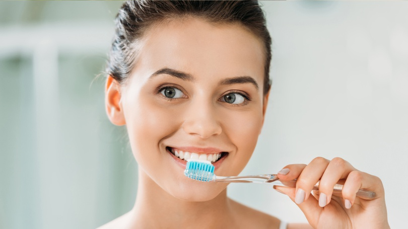 Cavities are preventable. Learn how with 10 tips that are simple to integrate into your daily oral care.