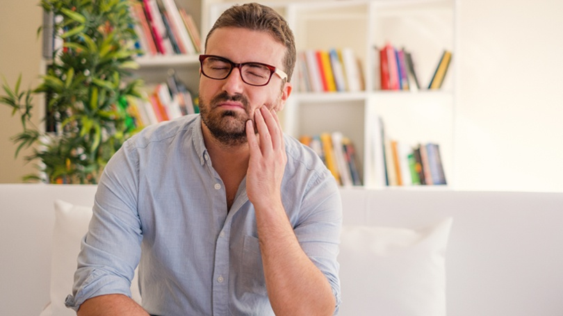 Discover why you grind your teeth, the damage it causes, and what you can do about it.