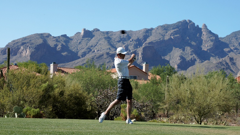 Scottsdale is an amazing place if you love golf, and within, we identify the golf courses we think are the best in the area.