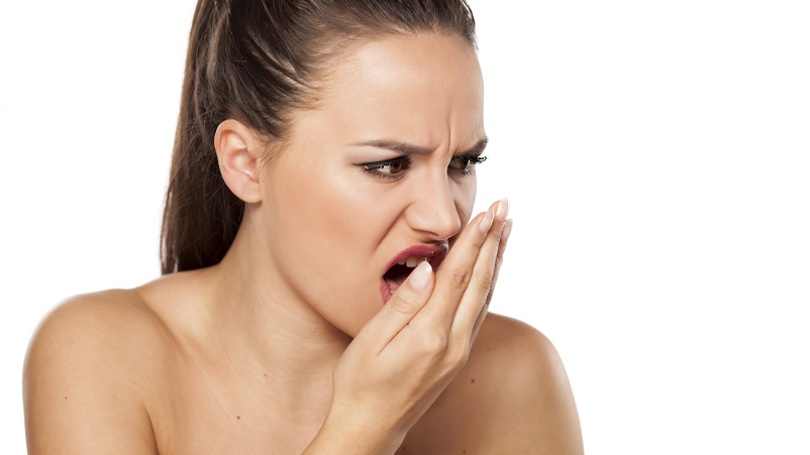 Bad breath happens to everyone from time to time, but knowing the causes and treatments can help you limit those instances.