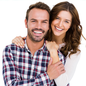 Six oral hygiene tips to boost mouth health.