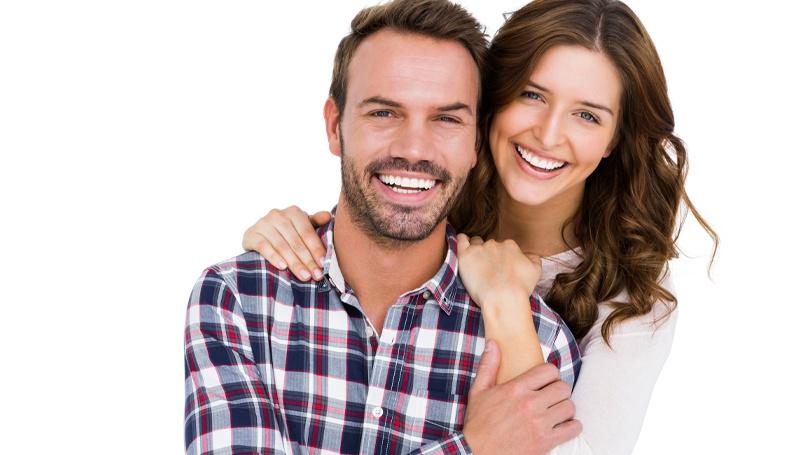 These six oral care tips can provide real benefits to your overall health as well.