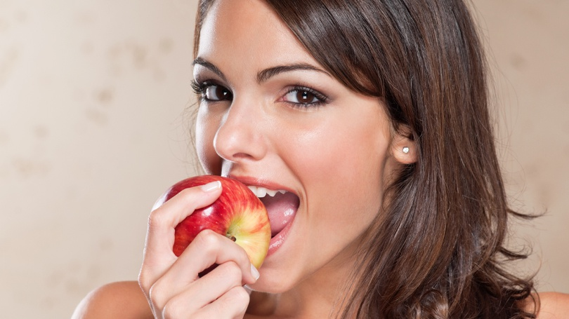 Your teeth and gums benefit from various nutrients, and it is important to ensure that your diet provides them.