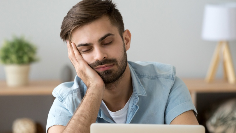 More than 25 million Americans suffer from obstructive sleep apnea, and many of these people are not even aware they have this potentially life-threatening problem.