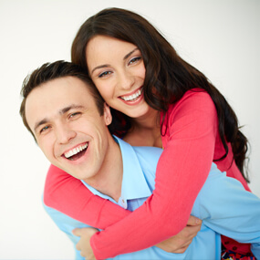 CEREC same-day crowns let you restore your teeth in just one visit.