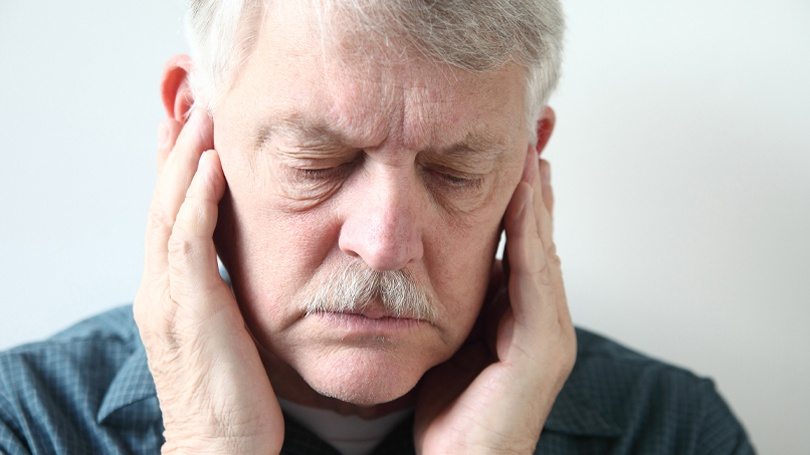 Many people experience TMJ disorders for a wide range of reasons, and there are treatment options available.