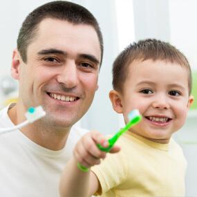 Eleven ways to dial in your oral hygiene regimen.