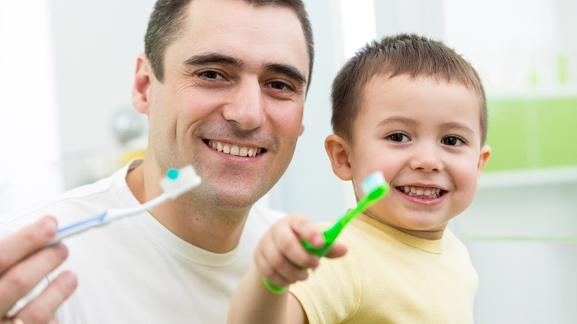 Your oral health should be a focal point of your overall health regimen for these 11 reasons.