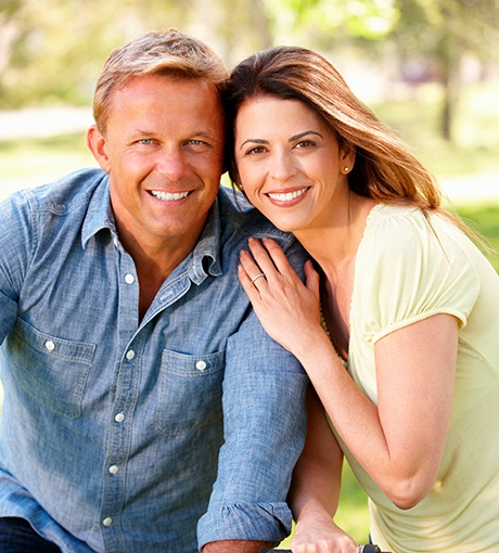 Our dental savings plan is a membership program and can be used immediately after joining.